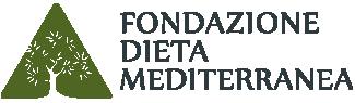 Fondazione dieta mediterranea