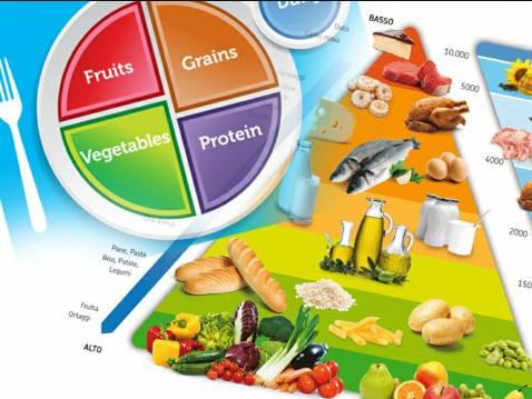 steatosi epatica dieta di grado 2